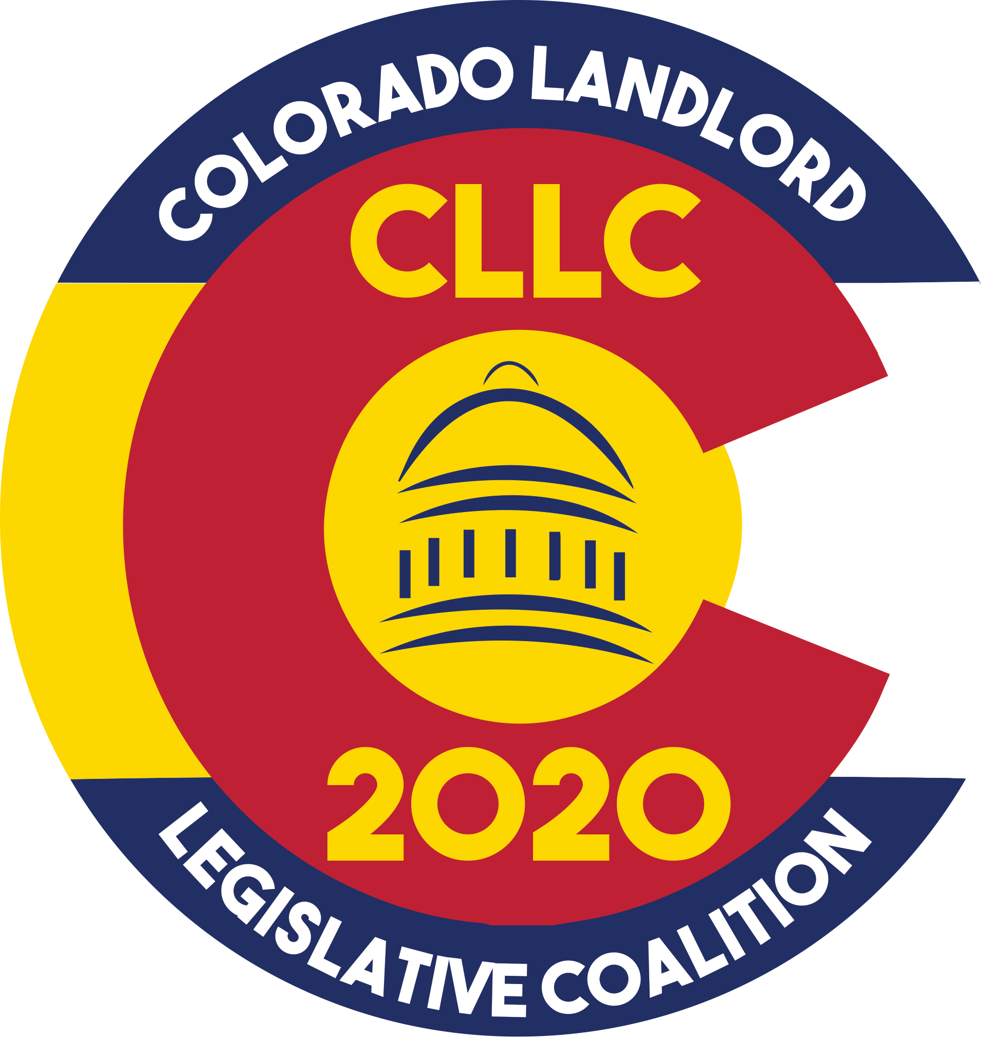 Best Property Managers in Colorado Springs